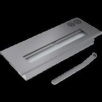 Контейнер для біокаміна TUV 0,5 л