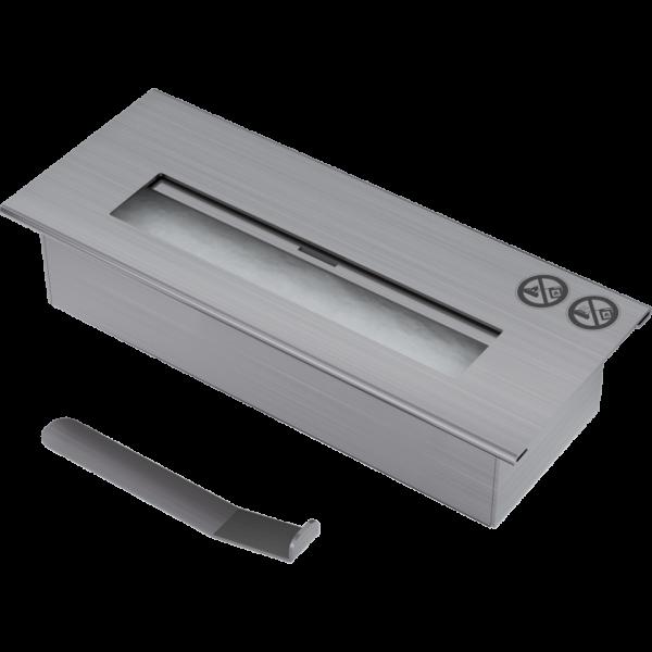 Контейнер для біокаміна TUV 0,2 л