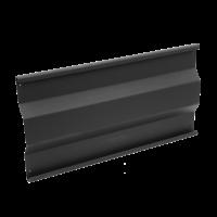 Дефлектор BASIA 15
