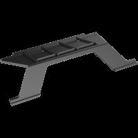 Дефлектор MAJA v2