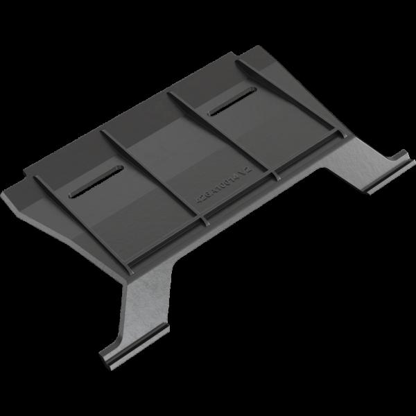 Дефлектор ZUZIA v2