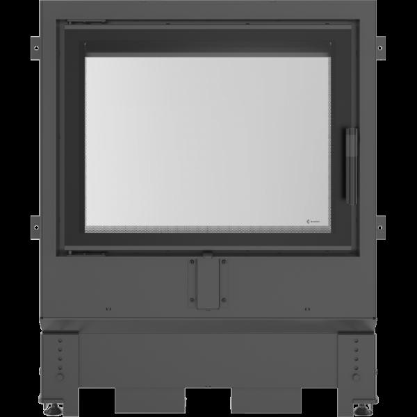 Дверцята FS 10N