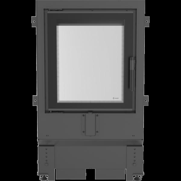 Дверцята FS 8N
