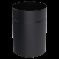 Труба стальна 200/0,25 м