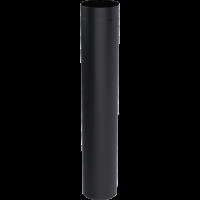 Труба стальна 200/1 м