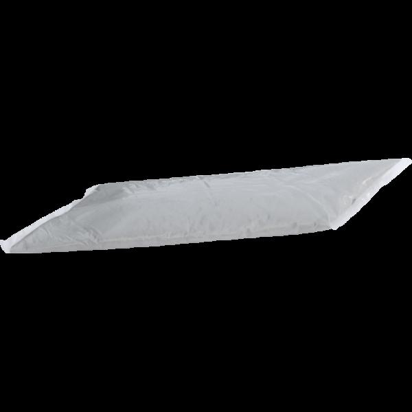Клей для ізоляційних плит 1 кг