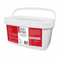 Клей для ізоляційних плит 15 кг