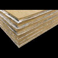 Мінеральна вата 2,5 см