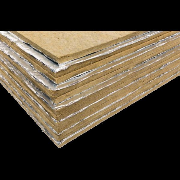 Мінеральна вата 3 см