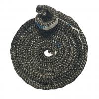 Ремкомплект (шнур + клей) 1 м
