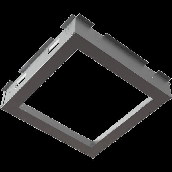 Рамка для решітки WIND 22x22 Kratki