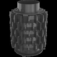Акумуляційна маса для камінних топок NADIA, LUCY, MB