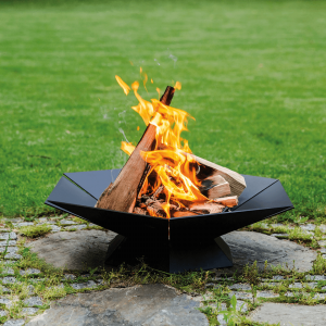 Садовая горелка GOBLET
