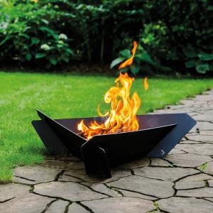 Садовая горелка TRIANGLE