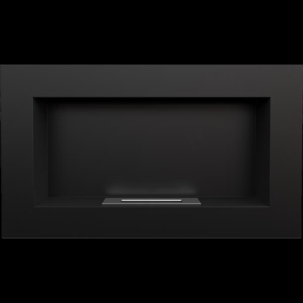 GOLF чорний з сертифікатом TUV