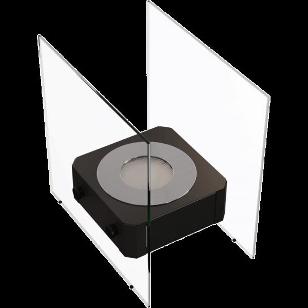 NEST з сертифікатом TUV