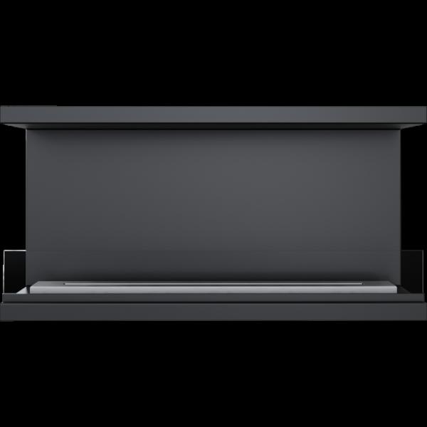 X-RAY чорний з сертифікатом TUV
