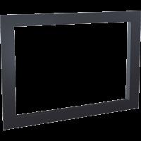 Рамка стальная для BASIA 15