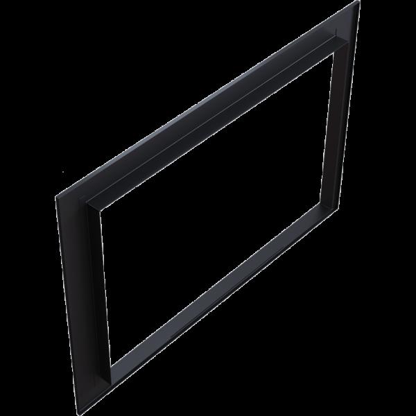Рамка стальна для BASIA 15