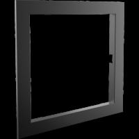 Рамка стальна для MAJA 15 Вежа