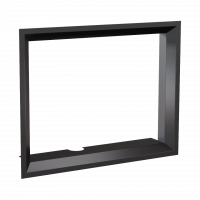 Рамка металева для MBM 10 гільйотина