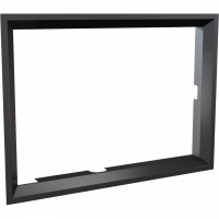 Рамка стальная для MBO 15