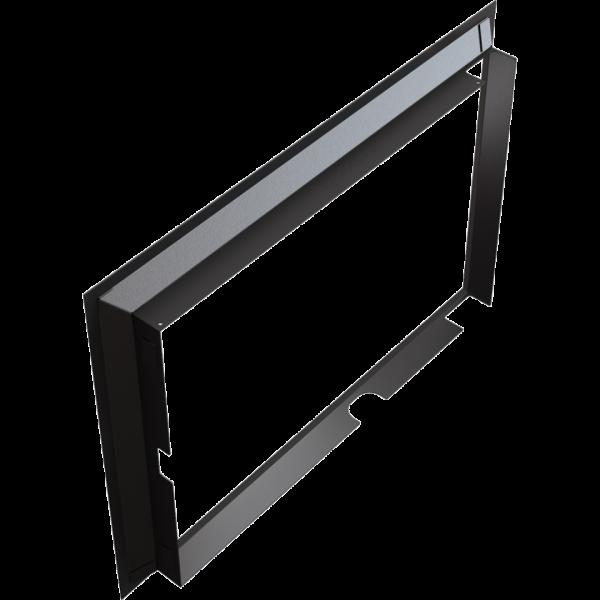 Рамка стальна для MBO 15