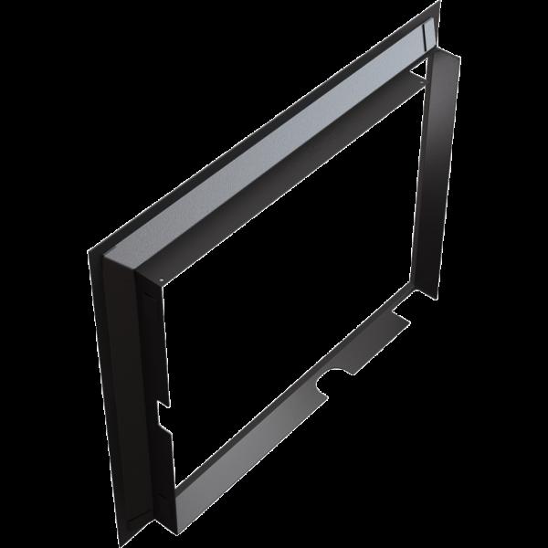 Рамка стальна для MBZ 13