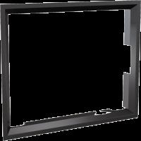 Рамка стальна для NADIA 10 (стандарт)