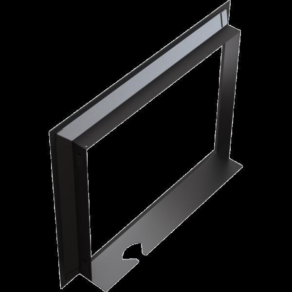 Рамка стальна для NADIA 10 гільйотина