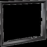 Рамка стальна для NADIA 10 (двостороннє кріплення дверцят)