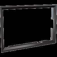 Рамка стальна для NADIA 12 (стандарт)