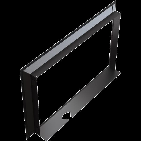 Рамка металева для NADIA 12 гільйотина