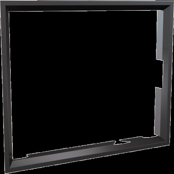 Рамка стальна для NADIA 13 (стандарт)