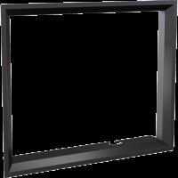 Рамка металева для NADIA 13 гільйотина