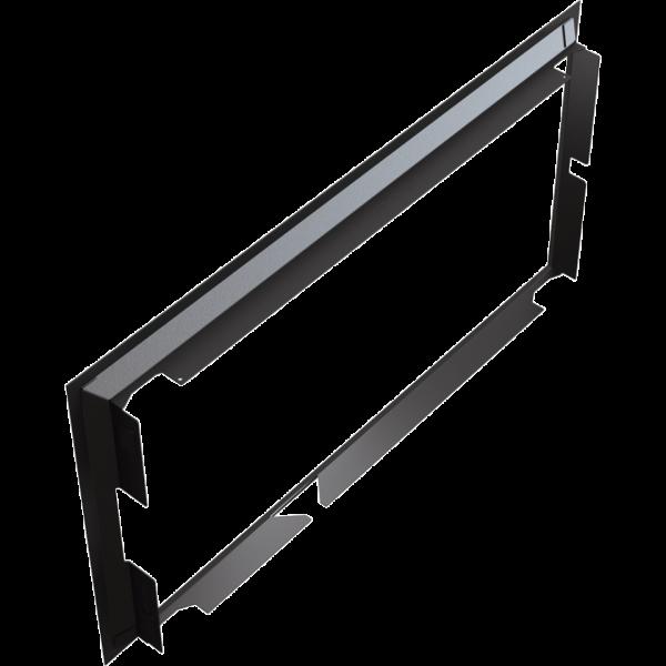 Рамка стальна для NADIA 14 (стандарт)