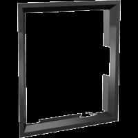 Рамка стальна для NADIA 8 (стандарт)