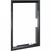 Рамка стальная для NADIA 9 (стандарт)