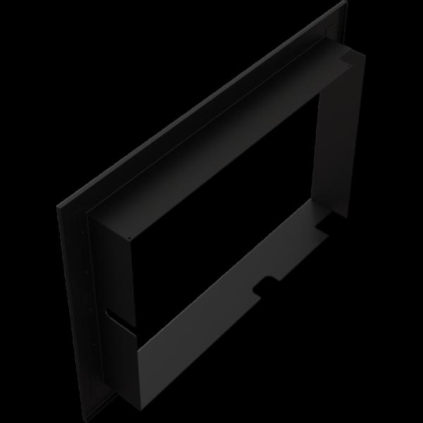 Рамка стальна для ZIBI 12