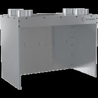 Дистрибютор 4x125 WIKTOR для самостійної збірки
