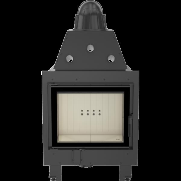 Каминная топка Kratki MBZ 13 (13,0 кВт)