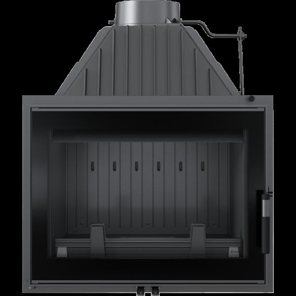 Каминная топка Kratki ZOSIA ECO 12 (12,0 кВт)