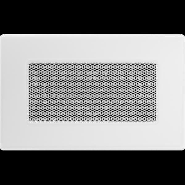 Решітка біла 11x17