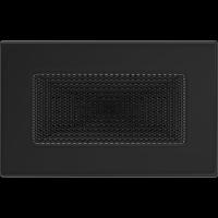 Решітка чорна 11x17