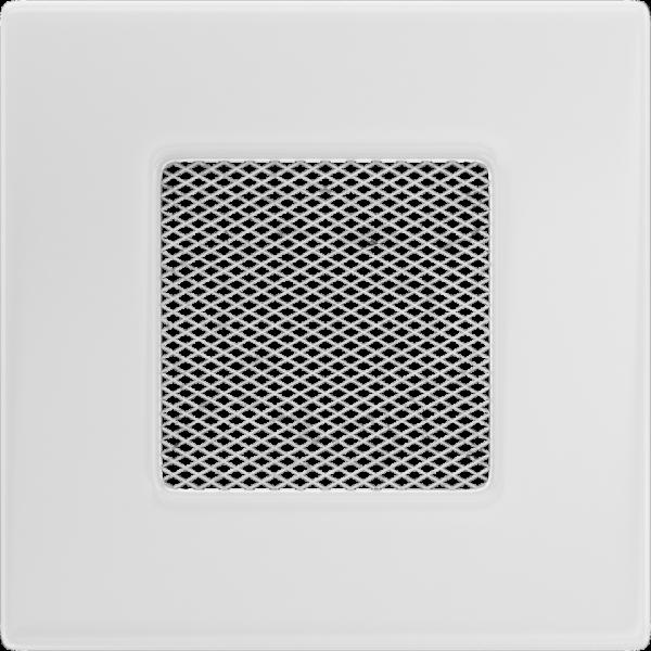 Решітка біла 11x11