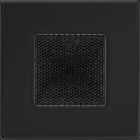 Решітка чорна 11x11
