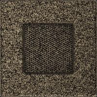 Решітка чорно-золота 11x11