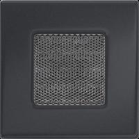 Решітка графітова 11x11