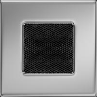 Решітка нікель 11x11
