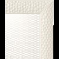 Решетка Venus кремовая 22x22